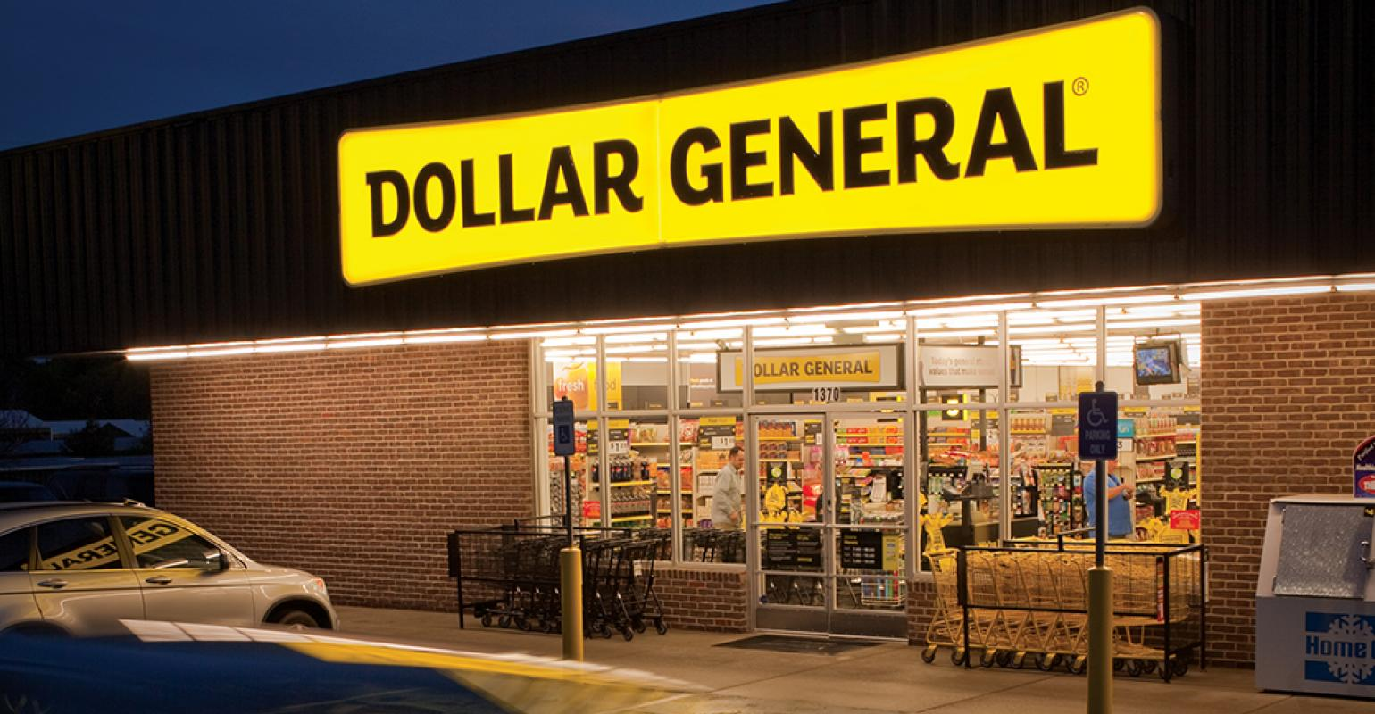 Dollar General Reaches Settlement with the EEOC in Years-Long Background Check Bias Suit